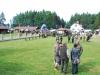 photo2009-79