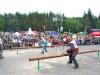 photo2009-87
