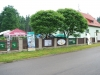 photo2009-9