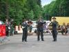photo2009-93