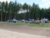 photo2011-17